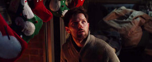 Krampus: Adam Scott's Horror Movie Is Your Worst Christmas Nightmare