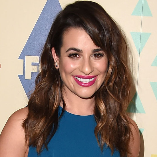 Is Lea Michele Going to Be on American Horror Story?