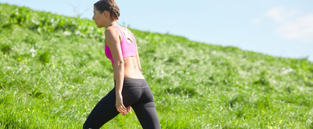 The Type of Running You Should Be Doing If You Really Hate to Run