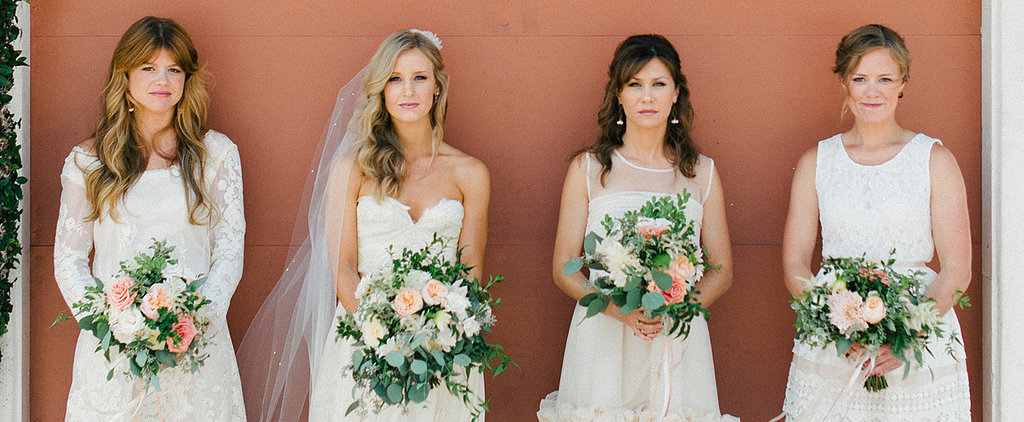 How to Be a Bridesmaid or Groomsman With No Financial Regrets