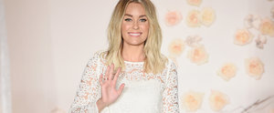 You Have to See How Pretty Lauren Conrad's Collection Is IRL