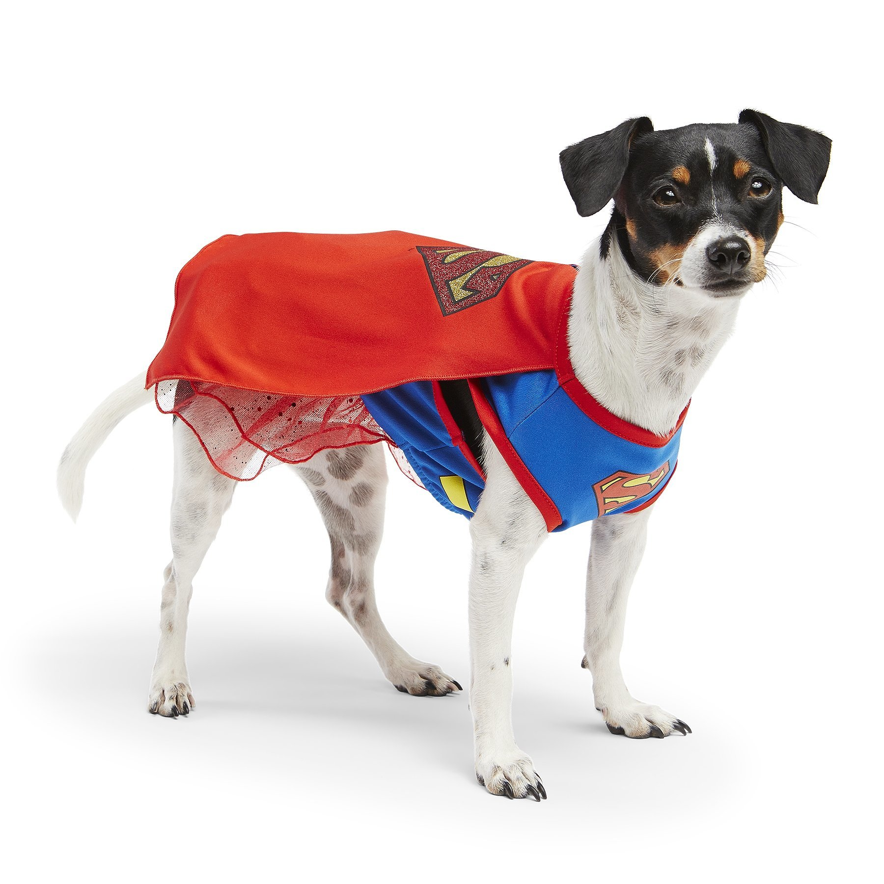 Supergirl Avengers Assemble We Ve Got All The Superhero