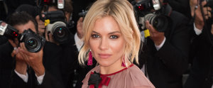 Sienna Miller Doesn't Look Like This Any More!