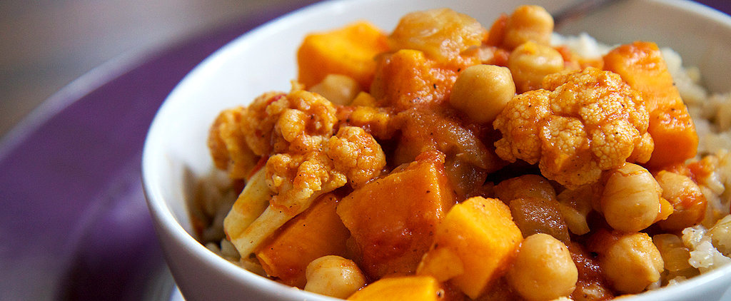At Under 400 Calories, These Easy Slow-Cooker Meals Equal Weight-Loss Success