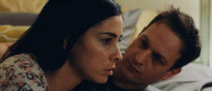 This Is the Movie That Will Change How You See Sarah Silverman