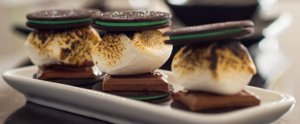 Oreos and Cognac? Yes, and Other Mind-Blowing Cookie Parings You Must Try