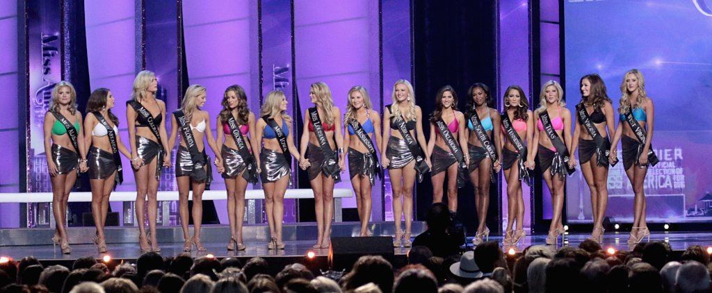 30 Beauty-Queen-Worthy Hair and Makeup Looks From Miss America