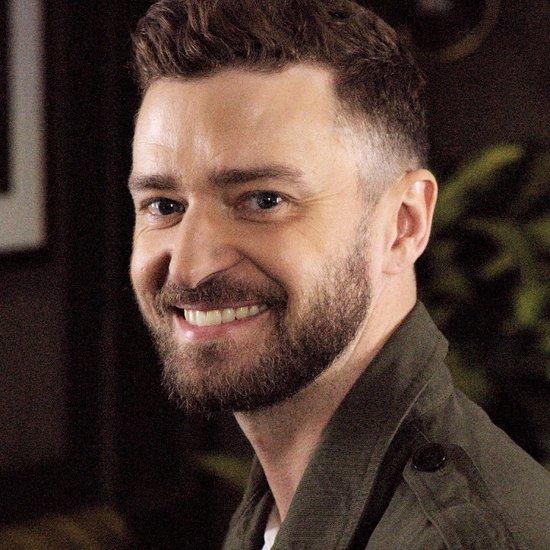 "Justin Timberlake and Will Ferrell's ""Looks"" Skit | Video"