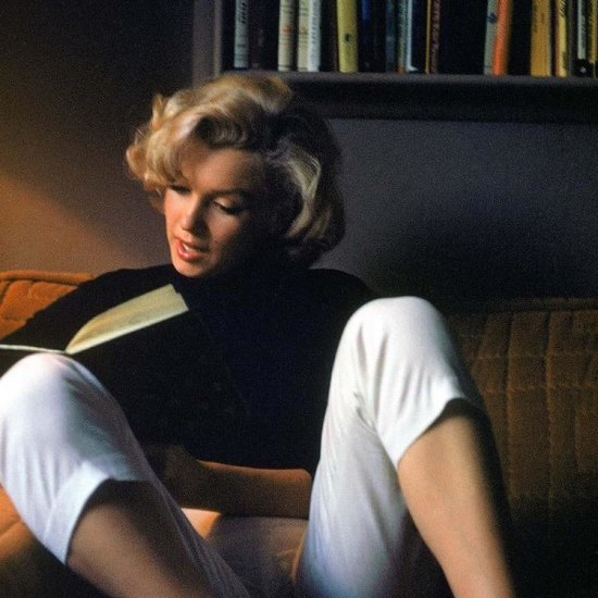 Fashion-Focused Novels to Read This Fall