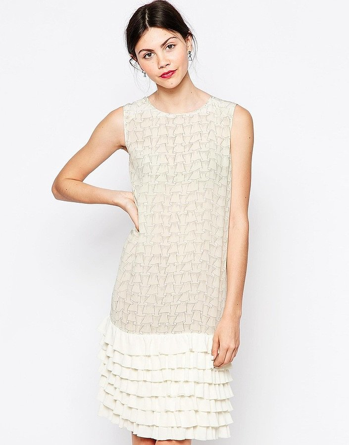 1920s-Style Flapper Dresses For All Budgets   Party ...