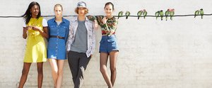 ASOS Competition 2015-09-14