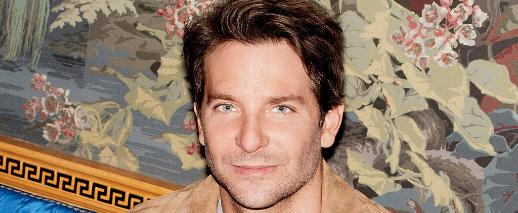 Bradley Cooper Explains Why He Works With Jennifer Lawrence So Much