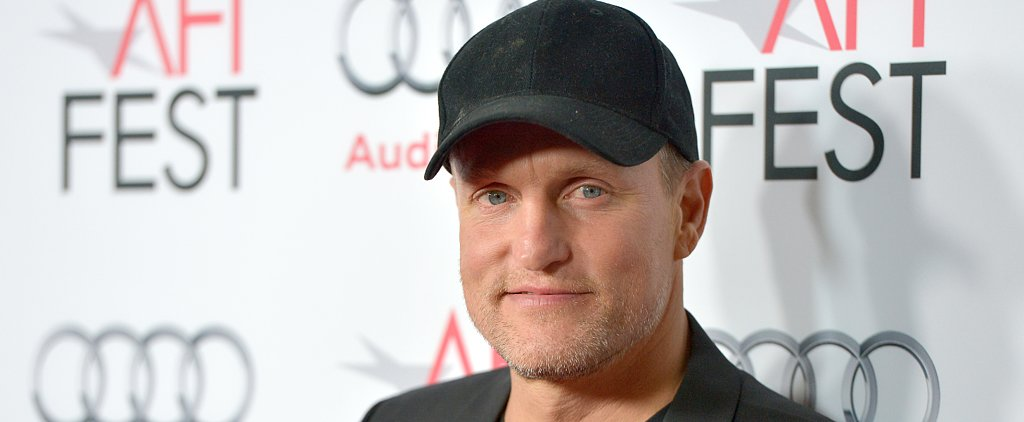 Woody Harrelson Has Joined the Next Planet of the Apes Movie