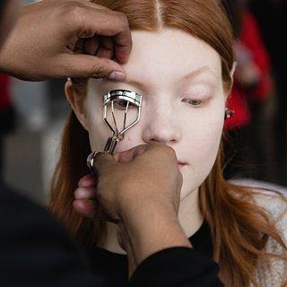 Models verraten ihre Lieblings-Mascaras