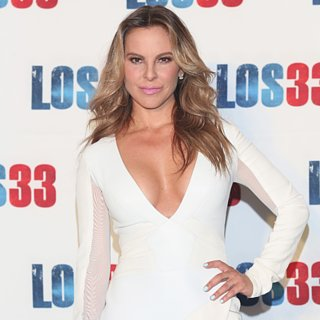 Kate del Castillo Joins Jane the Virgin