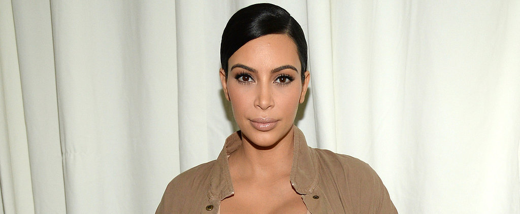 Kim Kardashian Penned an Essay on Caitlyn Jenner — Here Are the Most Poignant Parts