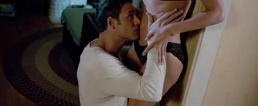 11 Incredibly Sexy and Salacious Movies of 2015