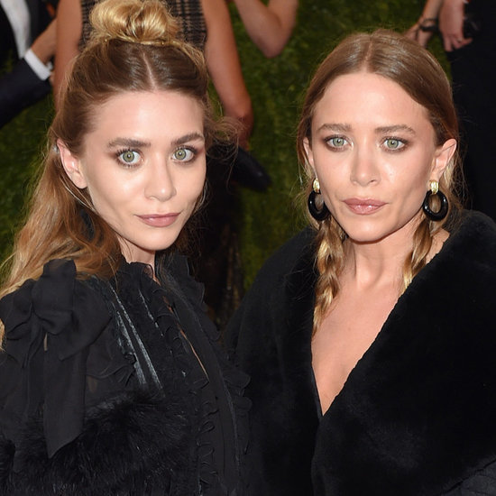 John Stamos Talks About the Olsen Twins to Details Magazine