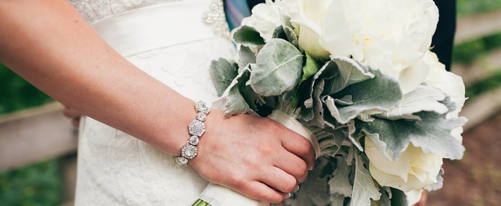 These 8 Websites Helped Us Save $21,781 on Our Wedding