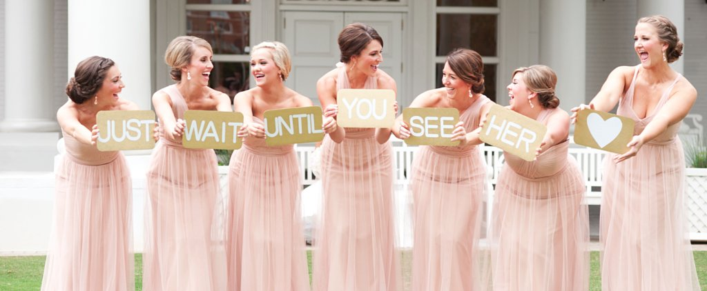 20 Creative Ways to Decorate Your Wedding Banners