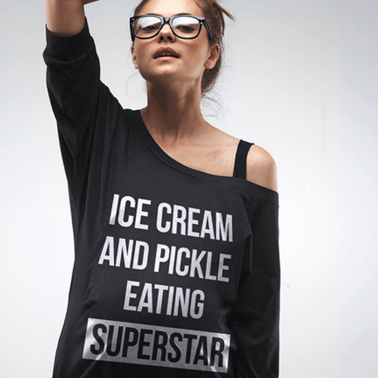 Funny Mom Products