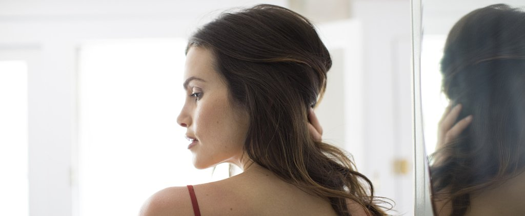 The Pros and Cons of the At-Home Haircut