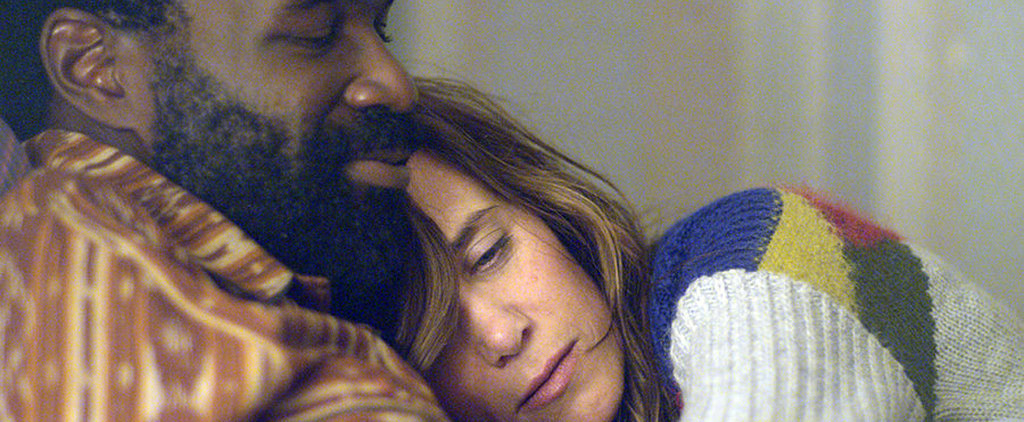 The Trailer For Kristen Wiig's Nasty Baby Takes a Really Creepy Turn