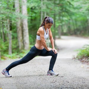 How to Tell If You're Exercising Enough