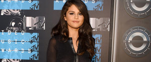 Selena Gomez's Thigh Tattoos and More Celebrity Ink