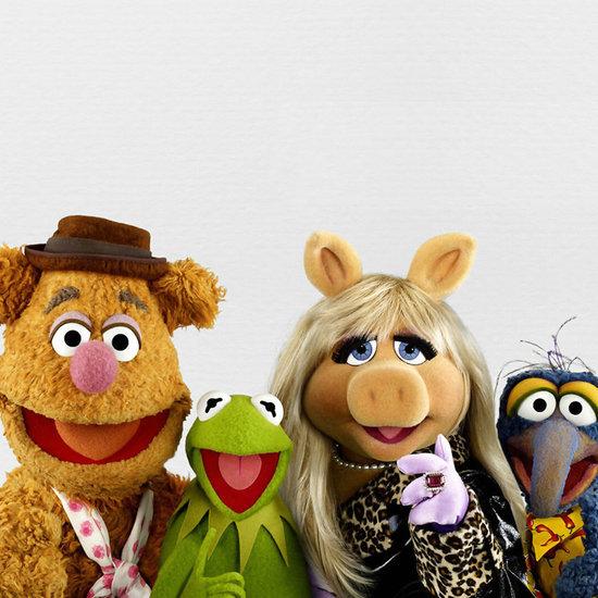 One Million Moms Group Boycotting the Muppets