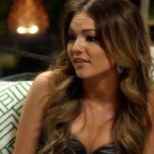 The Bachelorette Australia 2015 Episode 2 Full Recap