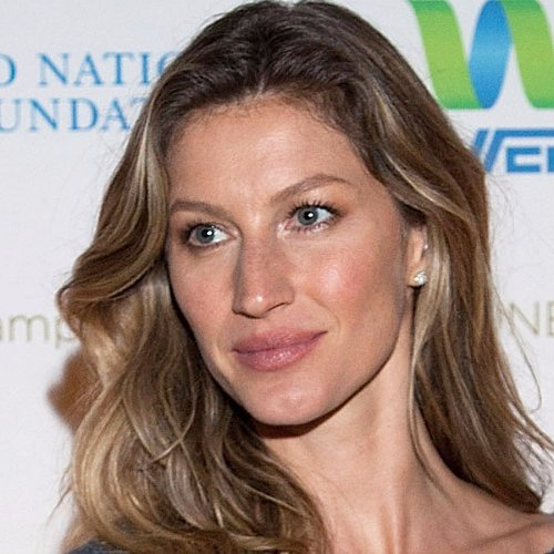 Is Gisele Bündchen and Tom Brady's Marriage in Trouble Again?