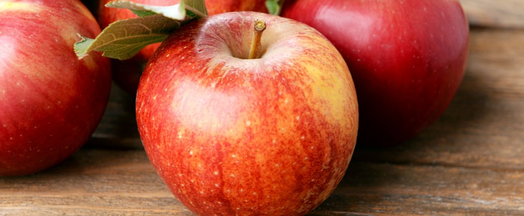 14 Ways to Prepare Fall's Favorite Fruit