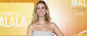Ivanka Trump Debuts Her Baby Bump on the Red Carpet
