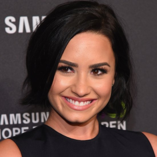 Demi Lovato Shares Pictures of Newly Renovated Home
