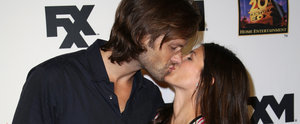 A Short but Sweet Look at Jared Padalecki's Real-Life Romance