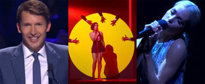 The Best Moments From the First X Factor Live Show
