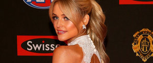 The Brownlow Awards' Most Beautiful Moments