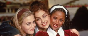 8 Ways to Wears '90s Beauty Trends in 2015 and Still Look Cool