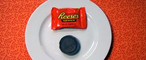 We've Unwrapped the Calorie Counts of Your Favorite Halloween Candy