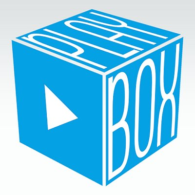 PlayBox.apk Download