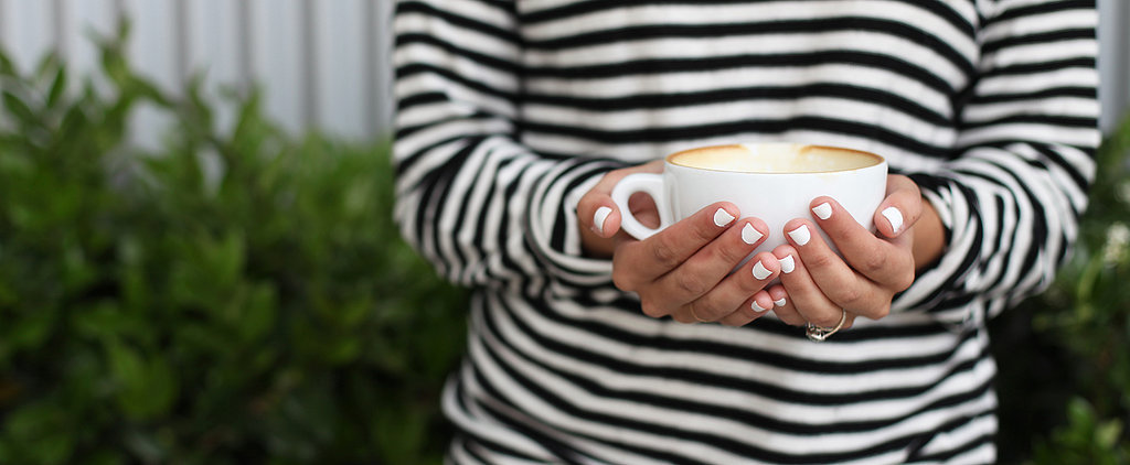 8 Ways to Get Free Coffee Today