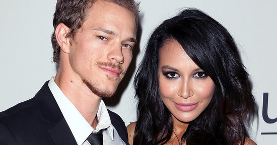 Naya Rivera Has Reportedly Given Birth To Son With Ryan Dorsey