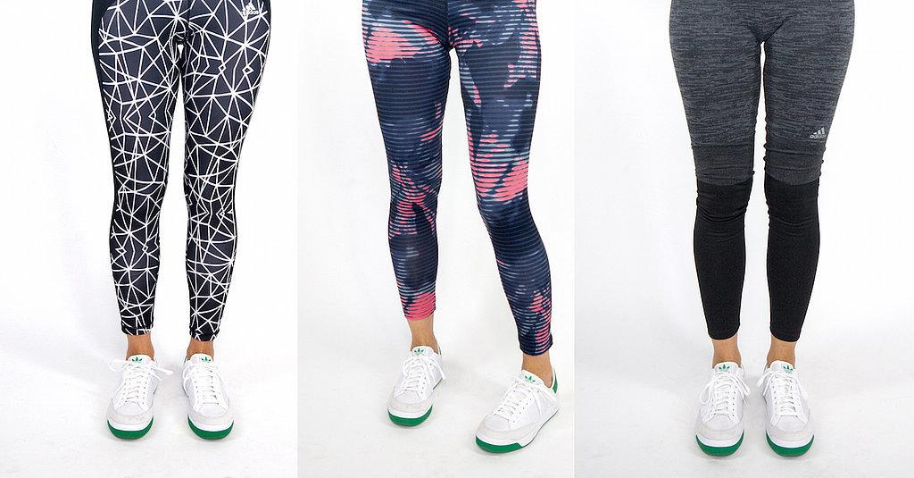 Workout Clothes Popsugar Fitness