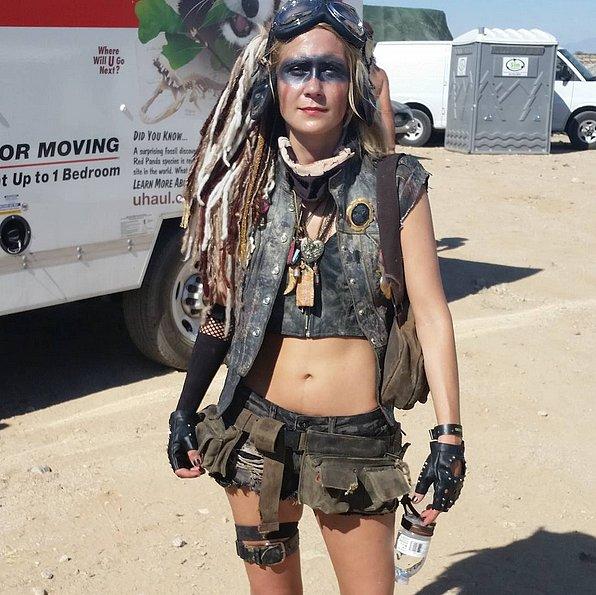 War thunder game choppy hairstyles for women