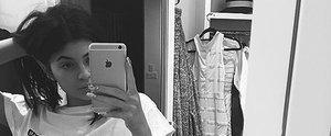 Kylie Jenner's Raciest Instagram Pictures