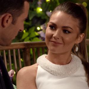 The Bachelorette Australia 2015 Episode 3 Full Recap