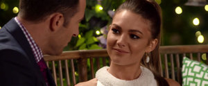 The Bachelorette Breakdown: The 7 Biggest Moments From Episode 3