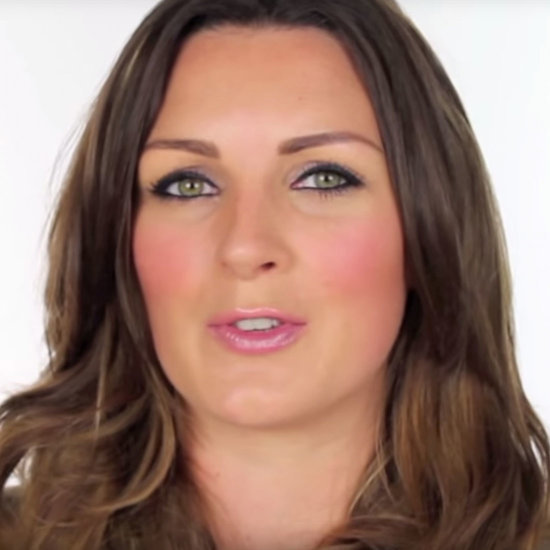 Snag Your Prince With These Majestic Duchess of Cambridge Beauty Tutorials