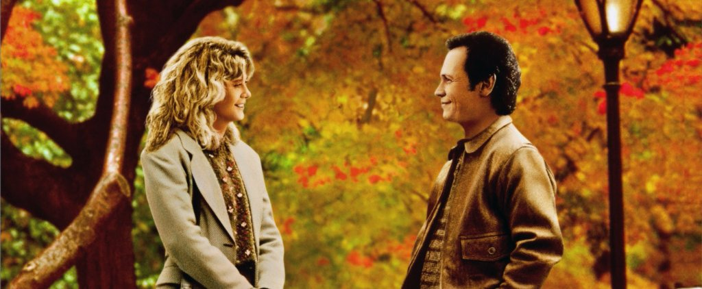 7 Movies That Really Make You Feel Like It's Fall